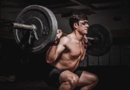 Czy białko jest zdrowe?