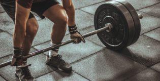 Ćwiczenia izometryczne dla kogo dobre ?