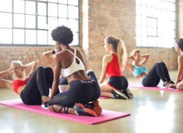Białko serwatkowe – wsparcie i budulec